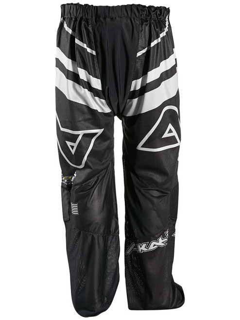 Alkali RPD Recon Junior Roller Hockey Pants