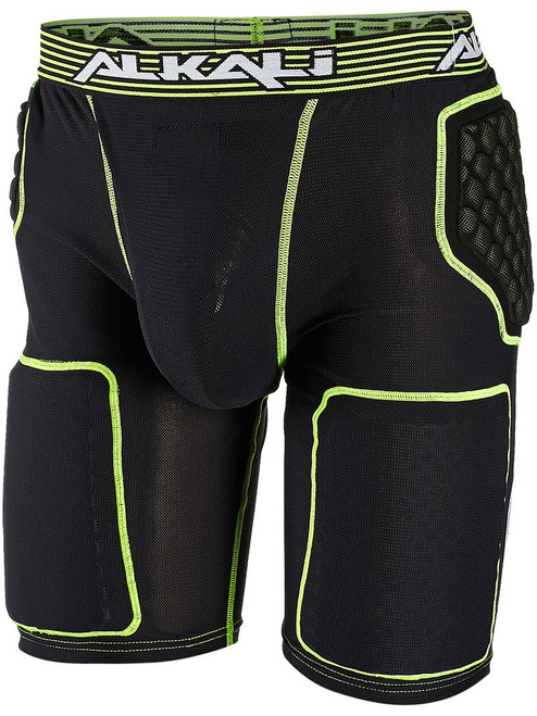 Alkali RPD Visium Junior Roller Hockey Girdle
