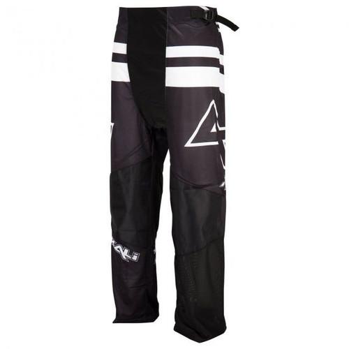 Alkali RPD Recon SR Inline Roller Hockey Pants