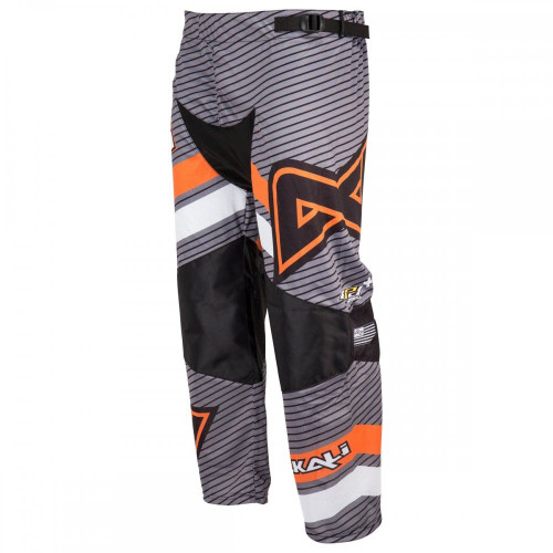 Alkali RPD Visium SR Roller Hockey Pants