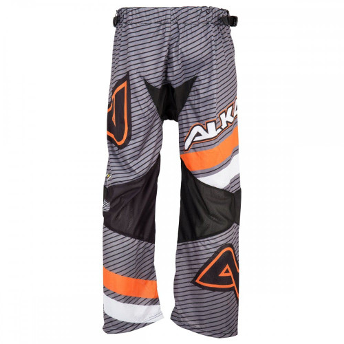 Pants-Inline - Alkali RPD Visium JR Roller Hockey Pants