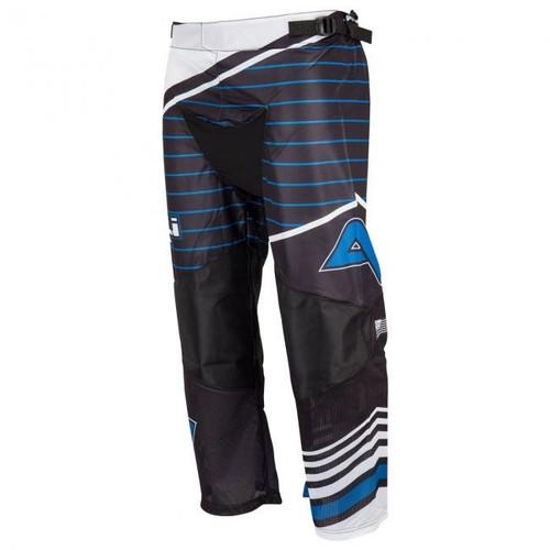 Pants-Inline - Alkali RPD Quantum JR Roller Hockey Pants