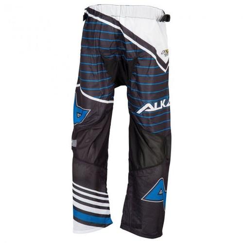 Pants-Inline - Alkali RPD Quantum SR Roller Hockey Pants
