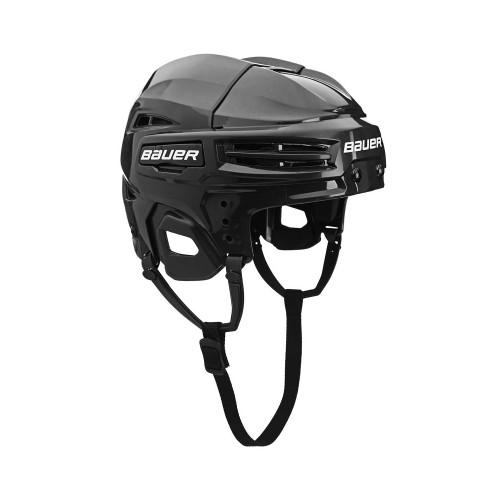 helmet - bauer m10