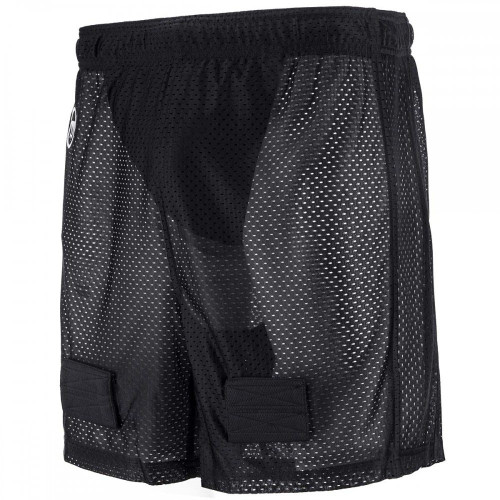 Warrior Loose Sport Jock short with Cup Adult