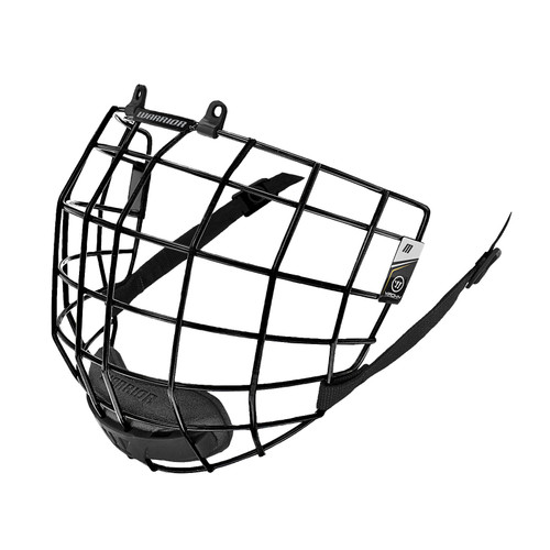 Warrior Krown 2.0 Helmet Cage
