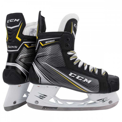 CCM Tacks 9060 Ice Hockey Skates