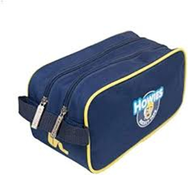 Howies - Accessory Bag