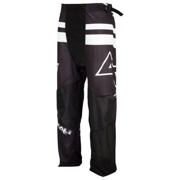 Pants-Inline Alkali RPD Visium SR