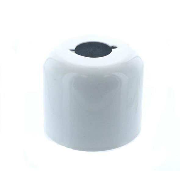 """401 steel cup fire sprinkler escutcheon 1/2"""" NPT"""