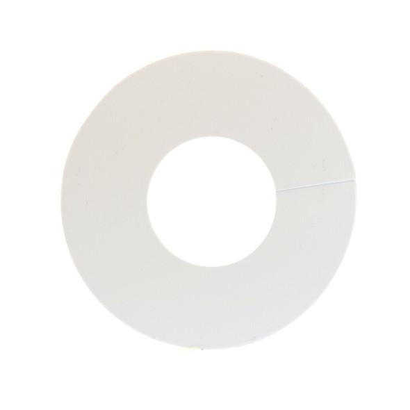 Split Kydex Ring
