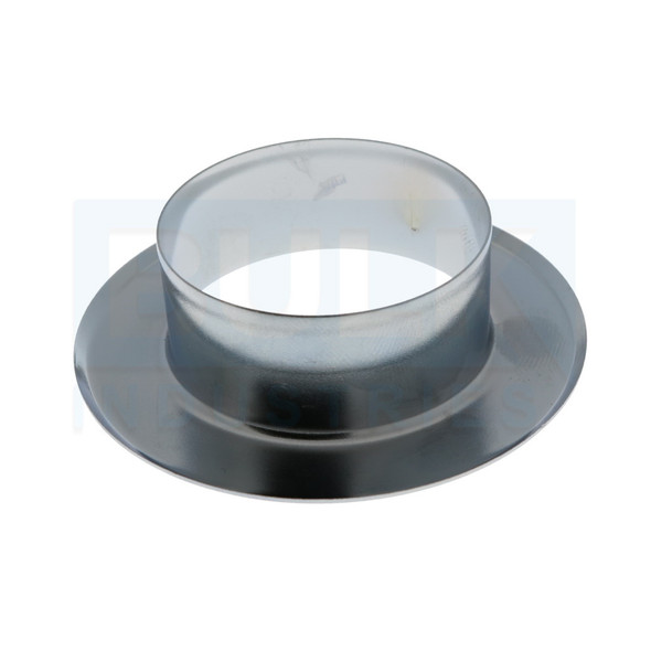 Central Recessed GB Fire Sprinkler Escutcheon - Available in Multiple Colors