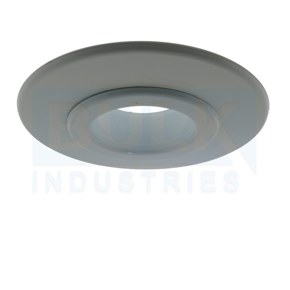 Viking Escutcheon Extender Ring Expansion Plate Style 12620 - Available In Multiple Colors (Escutcheon Sold Separately)