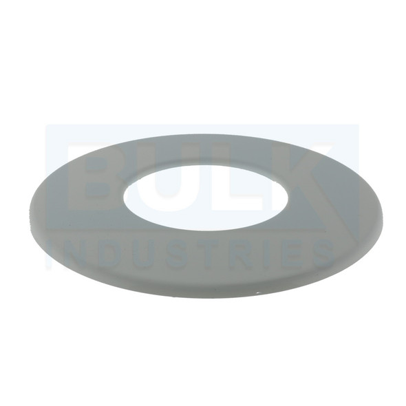 Viking Escutcheon Extender Ring Expansion Plate Style 13128 For Use With Viking Domed Concealed Escutcheons - Available In Multiple Colors