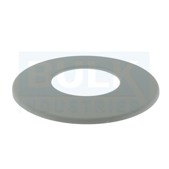 Viking Escutcheon Extender Ring Expansion Plate Style 16340 For use with Viking Concealed Sprinkler VK636 - Available In Multiple Colors
