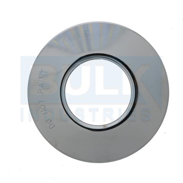 Viking Flush Horizon H-1 06905 Thread On Escutcheon - Chrome