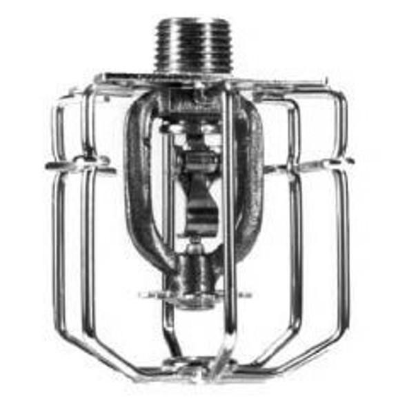 RASCO/Reliable C-1 Fire Sprinkler Head Guard