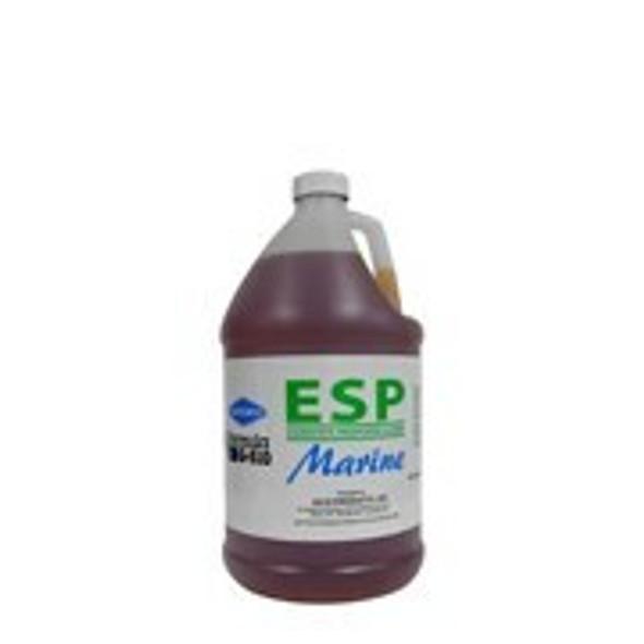 G510ESP Electrostatic Precipitator Cleaner
