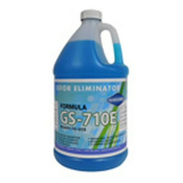 GS-710 Odor Neutralizer Gaylord Pollution Control Units