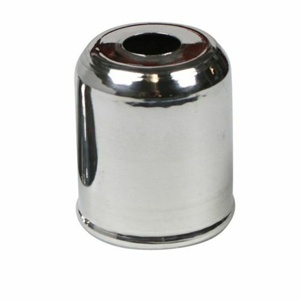400 Aluminum  Escutcheon Cup - Available In Multiple Colors And Head Sizes