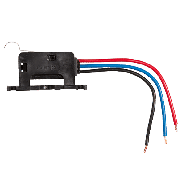 System Sensor 546-7000 Cover Tamper Switch Kit For WFD, OSY2, PIBV2