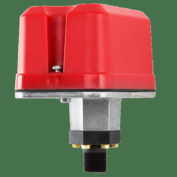 System Sensor EPS10-2 Alarm Pressure Switch 10psi With Two Sets SPDT