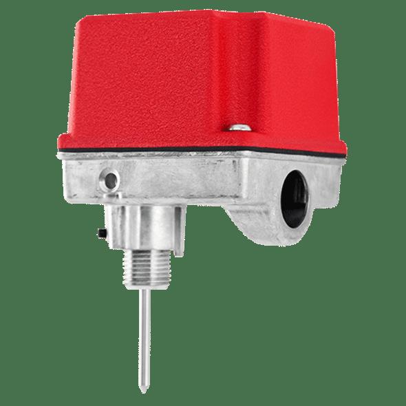 System Sensor PIBV2 Supervisory Tamper Switch For Butterfly and Post Indicator Valves PIV