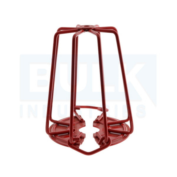 Tyco Head Guard G4 Red