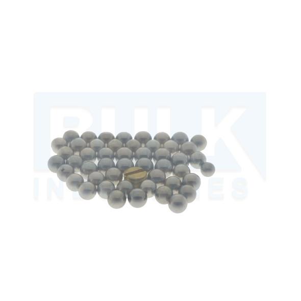 FDC Ball Bearing Packs - BB Kits