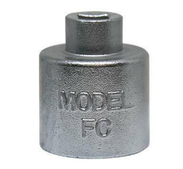 RASCO/Reliable WFC Model FC Fire Sprinkler Head Wrench