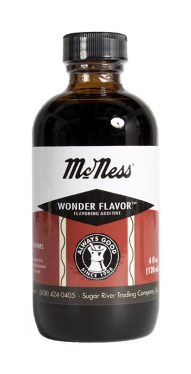 Wonder Flavor™