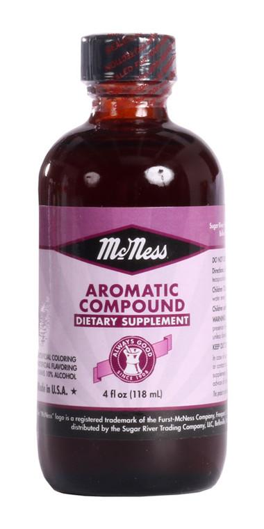 Aromatic Compound