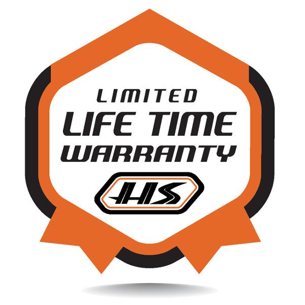life-wart-600.jpg