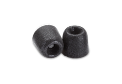 Comply TX100 Foam Tips 3 Pair