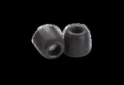 Comply TX200 Foam Tips 3 Pair
