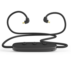 Ultimate Ears Bluetooth cable with IPX Connector