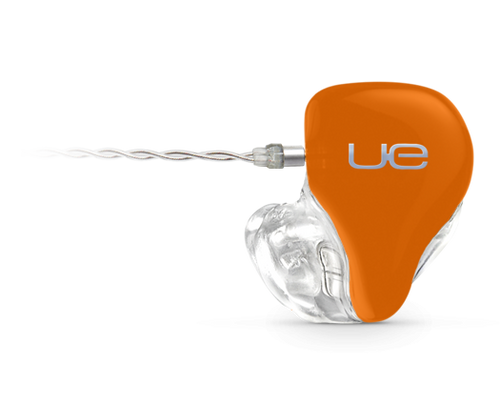 Ultimate Ears 5 Pro Custom In Ear Monitor