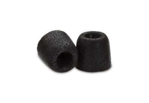 Comply T400 Foam Tips 3 Pair