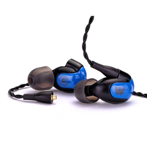 Westone W30 Audiophile Earphones