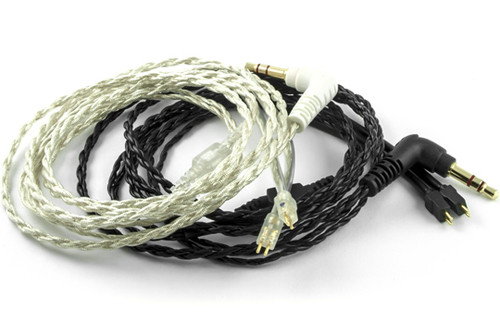 JH Audio Replacement Cable