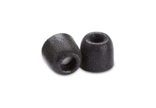 Comply TX200 Foam Tips 3 Pair