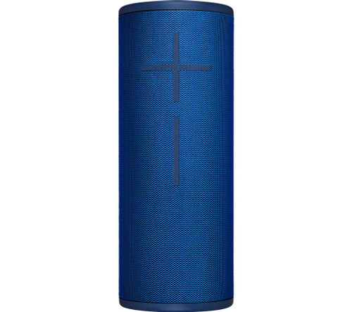 Ultimate Ears MEGABOOM 3 Wireless Bluetooth Speaker