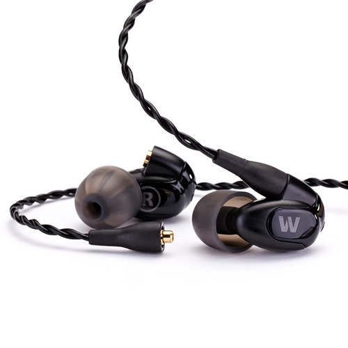 Westone W20 Audiophile Earphones