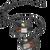 Westone UM Pro 10 In Ear Monitors