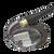 Westone UM Pro 50 In Ear Monitors
