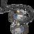 Westone UM Pro 20 In Ear Monitors