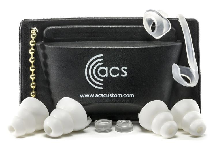 ACS Pacato 16 Earplugs