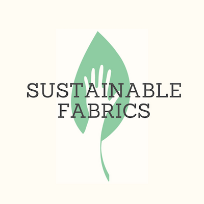 Sustainable Fabrics and Quality Manufacturing