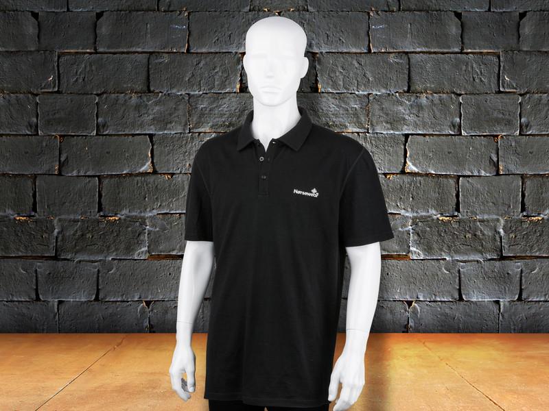 Norsewear Merino Polo
