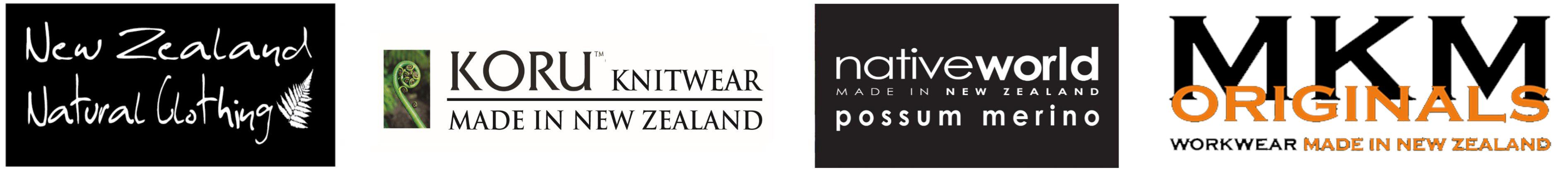 merino-possum-logos1.jpg